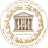 Тверской академический театр драмы