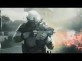 Quantum Break - Full Gamescom 2015 Gameplay трейлер