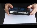 {Видео обзор} Zero Tolerance 770 CF - технологическое превосходство