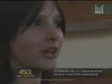 Нюта Байдавлетова Praise Abort (Official Video)
