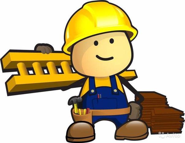 Строительная бригада Фото (Коломна) услуги строительство ремонт