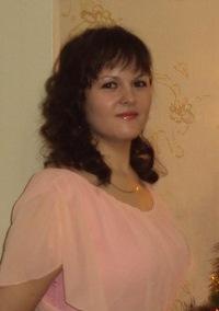 Тарасенко Екатерина