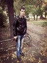 Фото Shahin Azimov №3