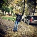 Фото Shahin Azimov №5