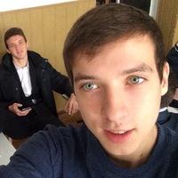 Аватар Володимира Кустры