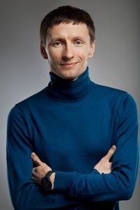Руслан Галка