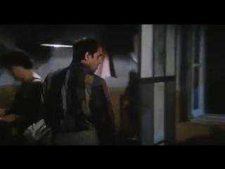 ruchki-horoshi-kino