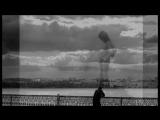 Кукрыниксы - Ты для меня (feat Евгения Рыбакова)