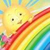 Разноцветный МИР