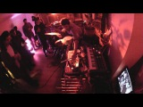 Paul White Boiler Room LIVE Show