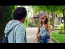 Staten Island Summer (2015) Official Trailer