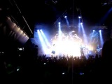 Within Temptation - Ice Queen. Hydra World Tour (Екатеринбург, Tele-Club 21.10.2015)