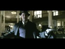 Public Enemies - Trailer HQ HD
