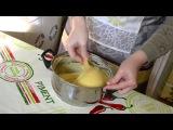 Как приготовить Очень вкусные   Заварные Пирожные    Профитроли, Эклеры!