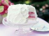 Крем белковый заварной для торта