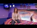 Penguin Small read by Keeley Hawes on CBeebies Bedtime Stories *HQ*