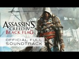 Assassin's Creed IV BLack Flag (Full Official Soundtrack) - Brian Tyler