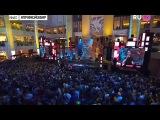DJ Sasha Dith feat. Tim Rocks Влюбле