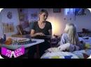 Gute Nacht Lied - Knallerfrauen mit Martina Hill