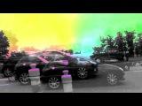 VJ CNiclav - На расстоянии дыхания (песня, 140 Ударов в минуту)