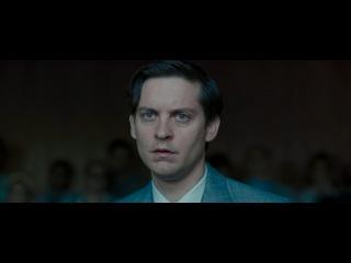 Жертвуя пешкой / Pawn Sacrifice (2014) Русский трейлер