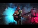 DZIERZYNSKI BITZ | Оркестр Дзержинского -- Taina (L.Utesov) | Тайна (Л.Утесов) [HD]