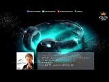 Alex M.O.R.P.H. feat. Natalie Gioia - 4ever (Armin Van Buuren - A State Of Trance 706 )