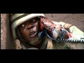 Rules Of Engagement-Kill the civilians Scene(HD)