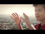 I Knew You Were Trouble (Taylor Swift) - Sam Tsui &amp Kurt Schneider Cover
