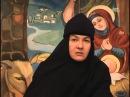 Монахиня Нина Тепло домашнего очага Беседа 5 Ошибки родительского воспитания