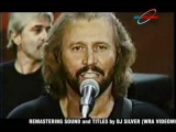 BEE GEES - TRAGEDY - ESPA