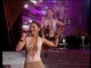 Shania Twain Medley I'm Gonna Getcha Good Up Live in AMA mpg