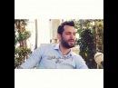 """Big fan to Murat Yıldırım   ❤ on Instagram: """"#MuratveMeryem #MuratYıldırım #MeryemUzerli @mrtyldrm @keremderen @yaziodasindan @meryemuzerlimeryem @pinbulder ❤❤😻 #ExtraTurki #MBC4…"""""""