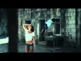 Мамула (2014) на HD Кино Мир - Трейлер