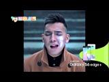 Очередной казахстанский певец попался на плагиате
