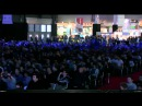 Na`Vi vs EHOME @ ESWC 2011 Dota 2 FINAL Game 1 MUST SEE