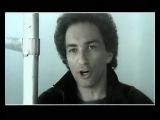 16 июл. 2012 г.Michel Berger - Le Paradis Blanc (Clip officiel)