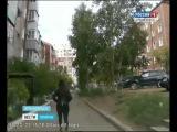 Пешеходов и велосипедистов в наушниках предлагают штрафовать на 3000 рублей