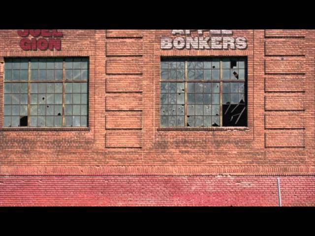 Joel Gion - Apple Bonkers (Full Album)