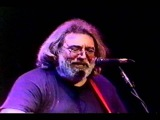 Turtle Dove (w Joan Baez) - Jerry Garcia &amp Bob Weir (acoustic) 12-17-1987 - Warfield Thea., SF. (6)