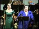 Duetto buffo di due gatti Rossini- Дуэт кошек Дж. Россини - Absolute pitch