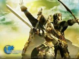 TOP 100 RPG Battle Themes #34 Valkyrie Profile 2Silmeria