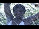 Playahitty - The Summer Is Magic 1994 (HD 1080p) FULL EDIT
