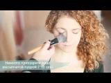 Дневной макияж за 5 минут [Шпильки | Женский журнал]