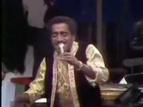 Sammy Davis Jr. - I Gotta Be Me