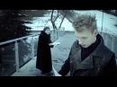 LemON Bede Z Toba Official Music Video