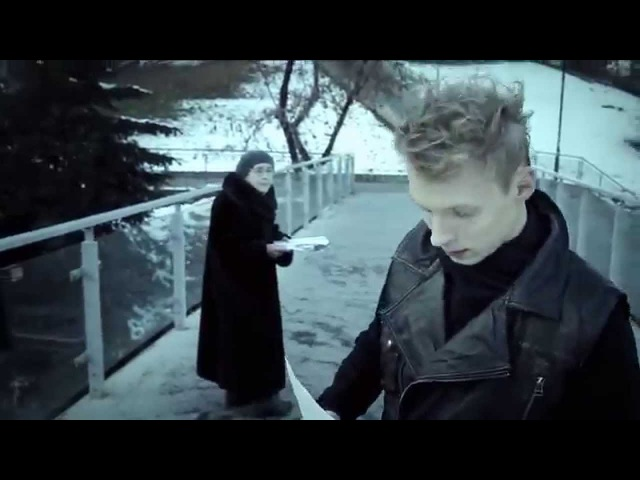 LemON - Bede Z Toba [Official Music Video]