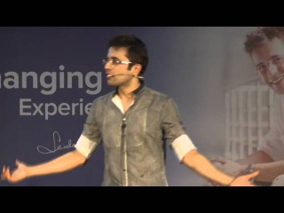 LAST Life-Changing Seminar By Sandeep Maheshwari in hindi