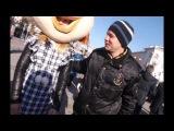 фильм николай басков день россии город новороссийск лали лалай басков и натали клип