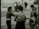 Криминал 90 х Вор в законе Япончик